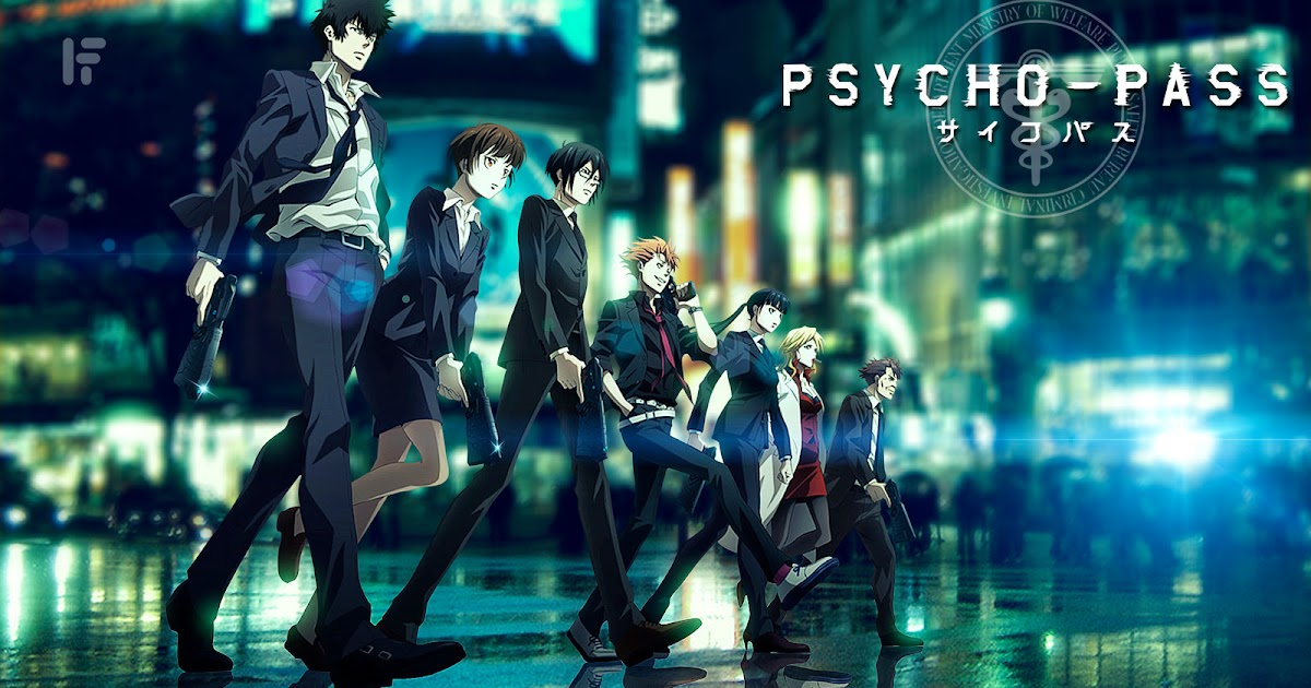 psycho_pass_wallpaper_by_fednan-d80f8el.
