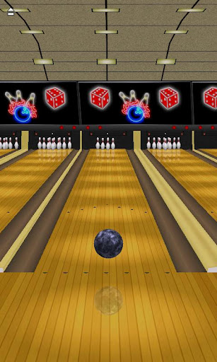 Vegas Bowling v1.0.0 Apk