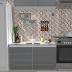 HELP: Cozinha Pequena