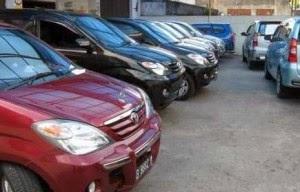 Bisnis Sampingan Rental Mobil