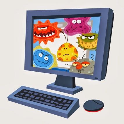 antivirus for pc free download full version.jpg