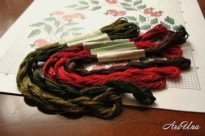 Cifonda Silk