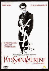 Baixar Filme Yves Saint Laurent (Dual Audio)