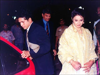 Sachin%27s-Wife-Anjali-Tendulkar