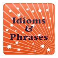 idioms and proverbs for essay