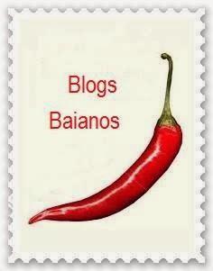 Blog Baiano