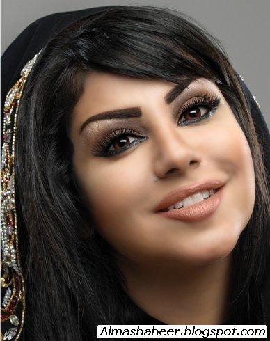 Photos Halima Boland propaganda lenses Tutti - Almashaheer.blogspot.com_Halima_Boland_propaganda_lenses_Tutti_9
