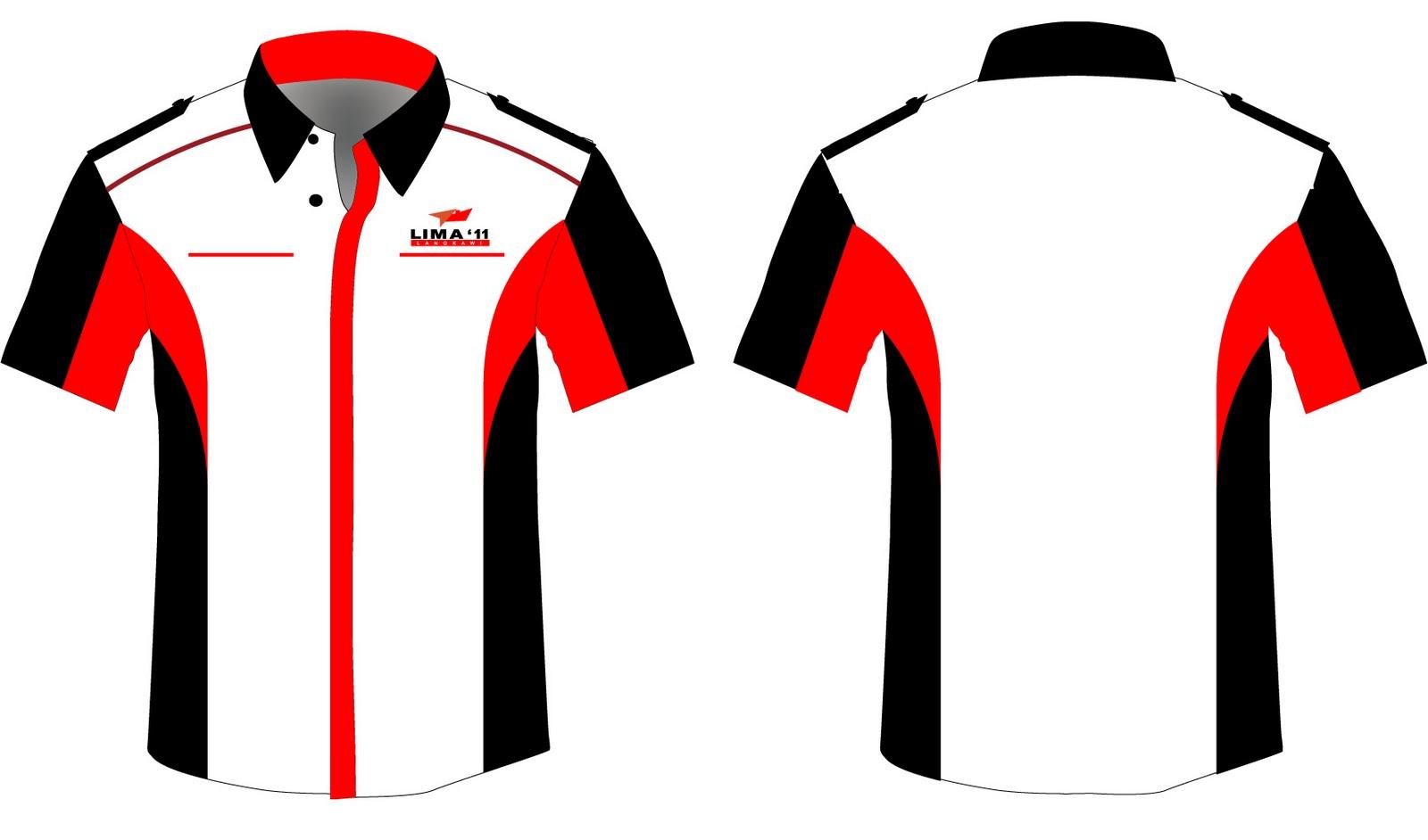 Corporate Shirts 2011 | Corporate Shirts