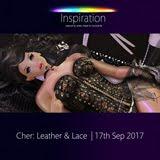Inspirational SL