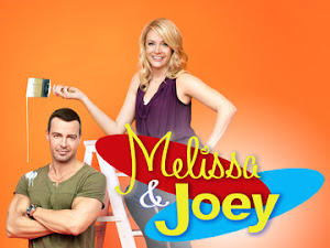 Melissa and Joey S04