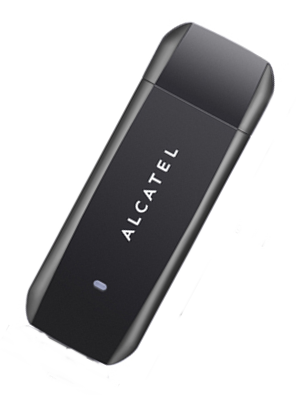 Alcatel One Touch L100V