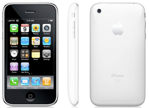 iphone 4 verizon white.