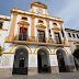 IU-Mérida considera excesivo el aumento salarial del Jefe de Gabinete de Alcaldía.