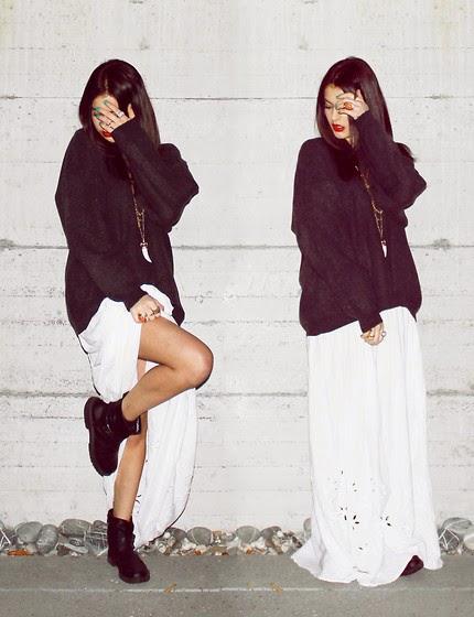 1755478 IMG 3076Kopie - Yeni Trend: Elbise �st� Kazak