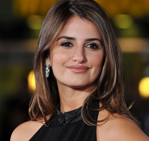 Penelope Cruz Hair, Long Hairstyle 2011, Hairstyle 2011, New Long Hairstyle 2011, Celebrity Long Hairstyles 2253