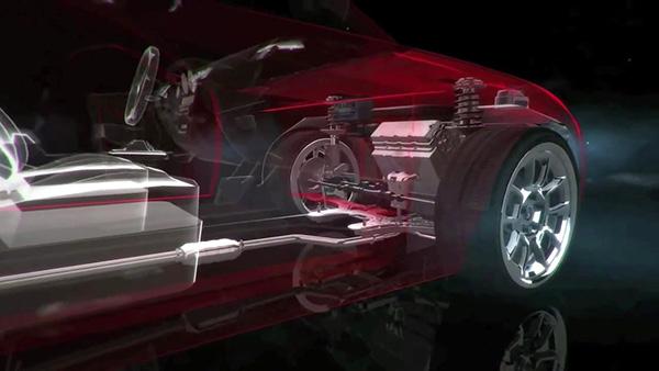 Ohgamegratis - Car Mechanic Simulator 2014 - Full Version Screenshot 1