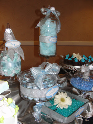 in texas even baby showers we present prince ashton 39 s candy buffet