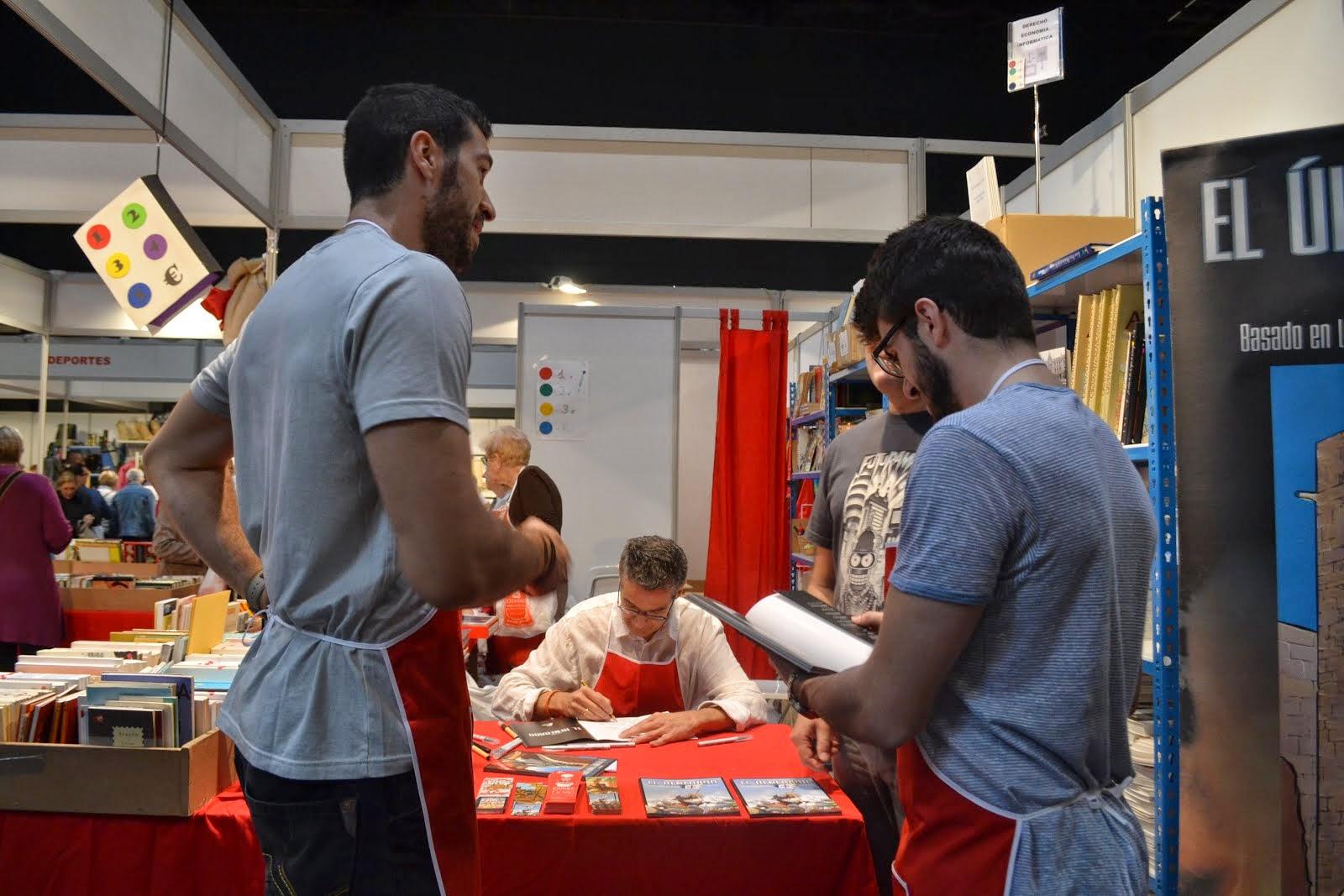 Reportaje de Aragón en Abierto