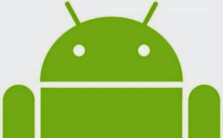 Android L Bisa Menghemat Baterai Ponsel