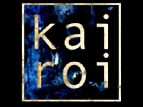 KAIROI