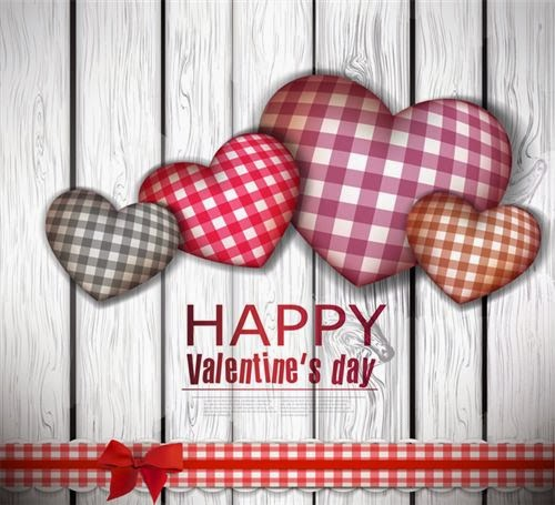 Free Valentine's Day Pictures For Facebook 2015