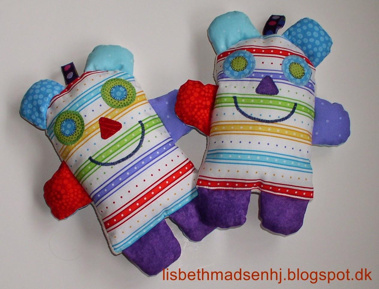 http://3.bp.blogspot.com/-qvxuJIRfX3s/VENwPVAvpNI/AAAAAAAABMo/Ae2YAsLQ0jQ/s1600/Tvillinge%2Bkrammedyr.JPG