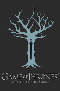 http://www.gog.com/game/game_of_thrones_season_1