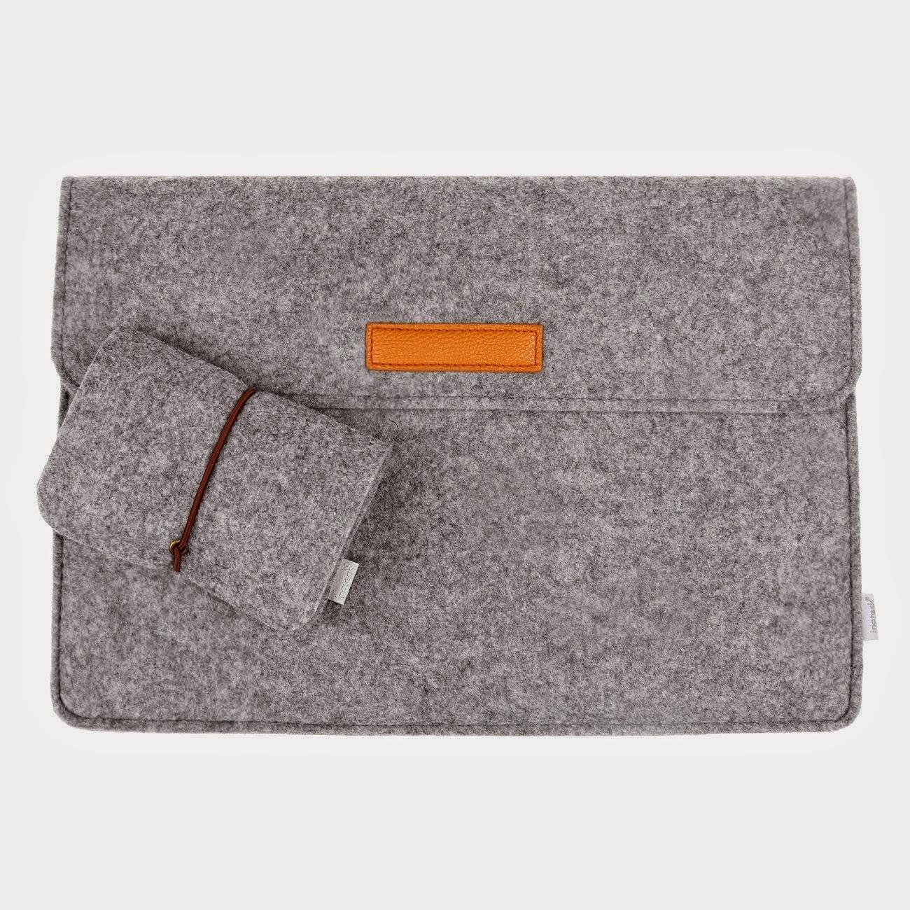 test p riph riques techniques test d 39 une housse pour macbook pro retina 13 3 pouces. Black Bedroom Furniture Sets. Home Design Ideas