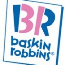 Baskin Robbins Cleveland TN Restaurant Printable Coupons & Deals