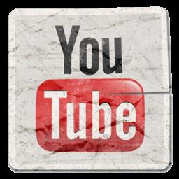 http://3.bp.blogspot.com/-qvyinN0nIXw/TjMy5KsM1RI/AAAAAAAAAmQ/lDTMqGtCQ8M/s1600/youtube.png