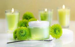 GreenBox organica y natural