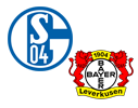 Live Stream FC Schalke 04 - Bayer Leverkusen