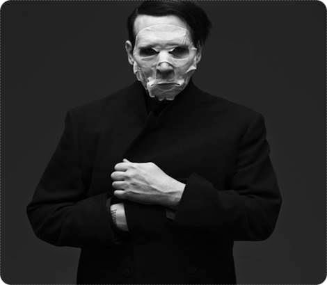 Marilyn Manson Deep Six Descargar Gratis, Marilyn Manson Deep Six Download, Marilyn Manson Deep Six Mp3 Gratis Descargar, Marilyn Manson Deep Six Full,