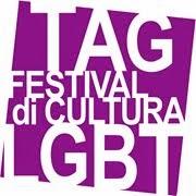 La pagina Facebook di TAG – FESTIVAL DI CULTURA LGBT