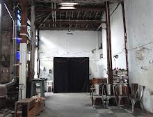 Atelier d'Artiste Paris 7e