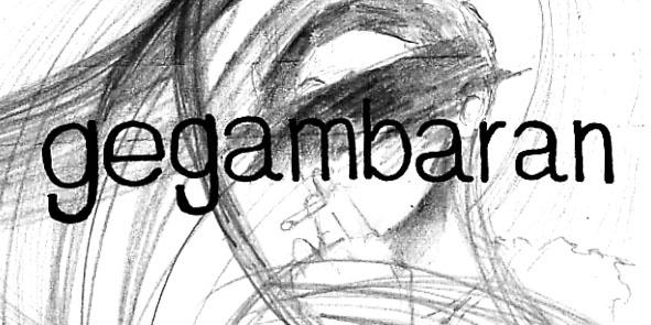 Megarmgaban