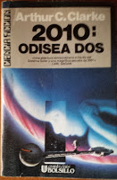 2010 Odisea Dos