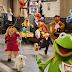 Os Muppets poderão voltar à TV