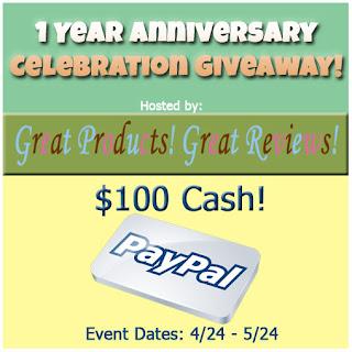 $100 Cash PayPal