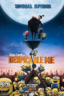 Download Despicable Me