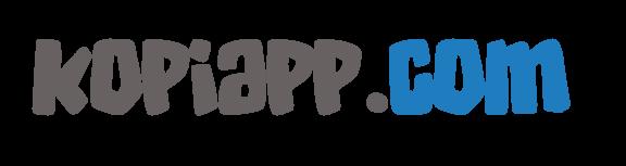 KopiApp.com