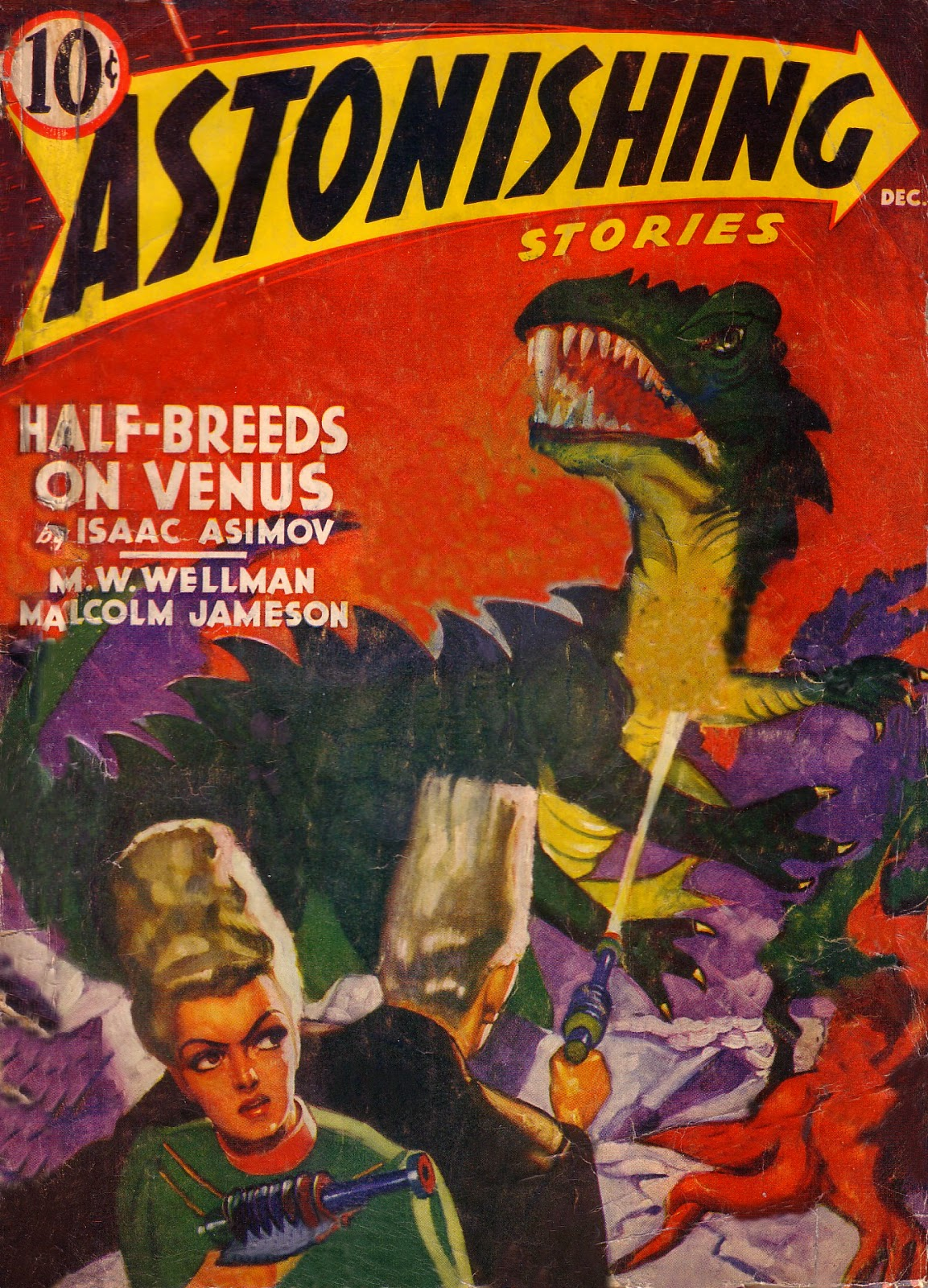 http://pulpcovers.com/half-breeds-on-venus/