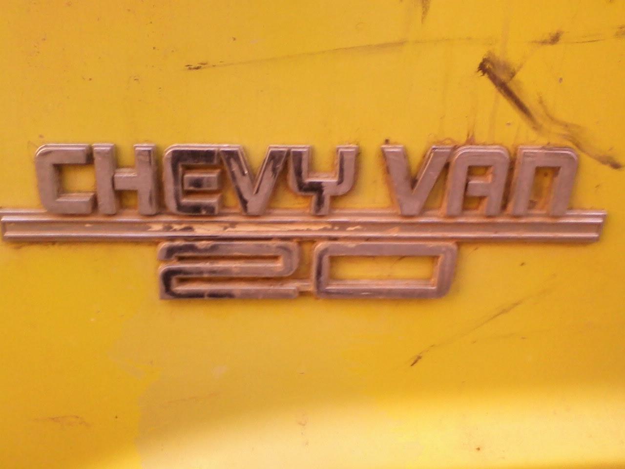 Chevy+van+hmadna+relizane+(1).jpg