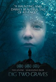 Watch Dig Two Graves Online Free 2017 Putlocker