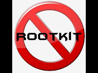 How to Remove a Rootkit Virus