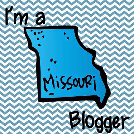 Missouri Blogger