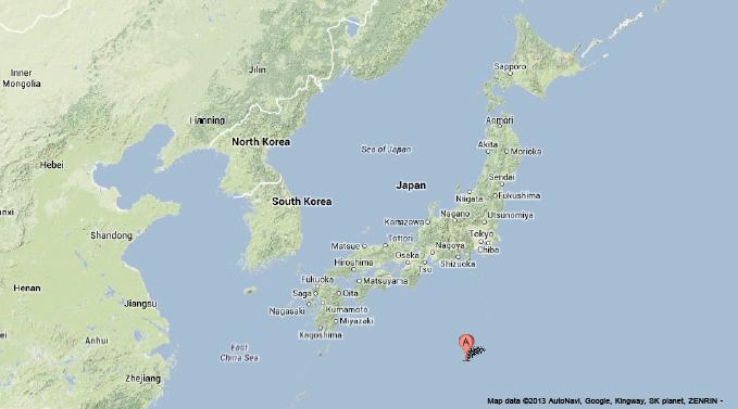 Izu Islands Japan  City new picture : bruce springsteen glory days testo e traduzione