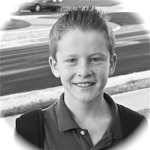 Parker Matthew--12