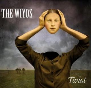 The Wiyos - Twist 2012