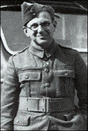 Sir Nicholas George Winton